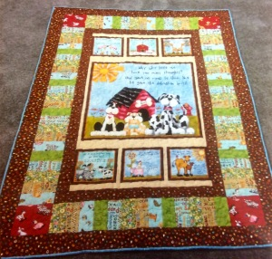 Pre-Cuts and Kits – Kozy Quilts By Kathleen – Specializing in Wool